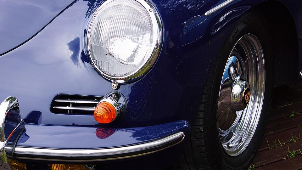 La ITV no tiene que ser un problema para tu coche clásico
