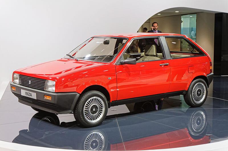 coches clásicos revalorizados